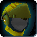 Equipment-Hunter Crescent Helm icon.png