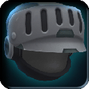 Equipment-Padded Cap icon.png