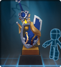 Furniture-Vanguard's Battle Stand.png
