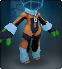 Glacial Onesie-Equipped.png