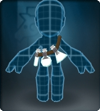 Vial Bandolier-Equipped.png