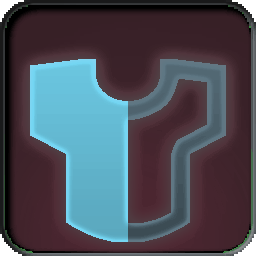 Equipment-Aquamarine Parrying Blade icon.png