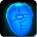 Equipment-Brute Jelly Shield icon.png