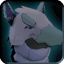 Equipment-Dusky Wolver Mask icon.png
