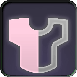 File:Equipment-Frasera Chain icon.png