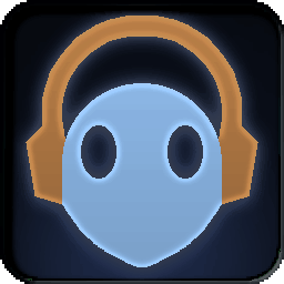 Equipment-Glacial Round Shades icon.png