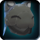 Equipment-Magikat Hat icon.png