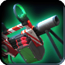 Equipment-Peppermint Repeater icon.png