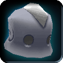 Equipment-Spiral Pith Helm icon.png