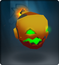 Jack o' Bombhead Mask-Equipped.png