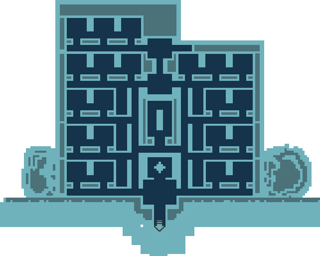 Map-Guild Hall-5F-1.png