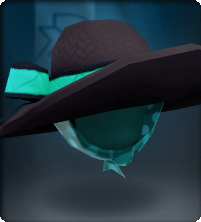 ShadowTech Blue Floppy Beach Hat-Equipped.png