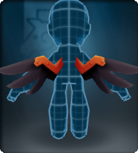 ShadowTech Orange Wings-Equipped.png