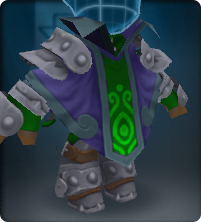 Chaos Cloak-Equipped.png