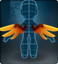 Citrine Wings-Equipped.png