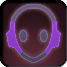 Equipment-Amethyst Mecha Wings icon.png