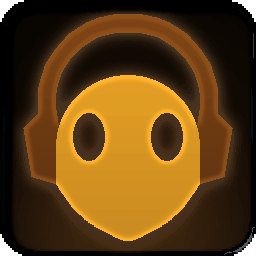 Equipment-Citrine Round Shades icon.png