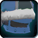 Equipment-Cool Lucid Night Cap icon.png