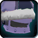 Equipment-Fancy Lucid Night Cap icon.png