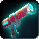 Equipment-Zapper icon.png