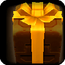 Usable-Citrine Prize Box icon.png