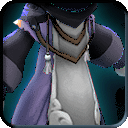 Equipment-Fancy Stranger Robe icon.png