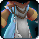 Equipment-Glacial Stranger Robe icon.png