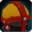 Equipment-Hallow Raider Helm icon.png