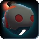 Equipment-Ruby Bombhead Mask icon.png