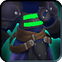 Equipment-Sacred Snakebite Wraith Armor icon.png
