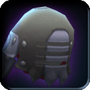 Equipment-Sinister Skelly Mask icon.png