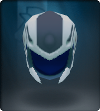 Scale Helm-Equipped.png