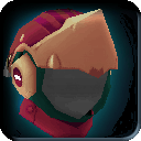 Equipment-Autumn Crescent Helm icon.png