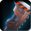 Equipment-Heavy Hatchet icon.png