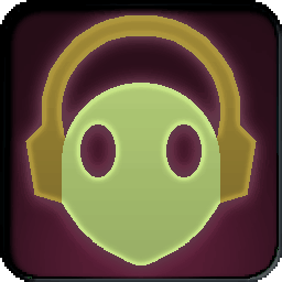 Equipment-Late Harvest Helm-Mounted Display icon.png