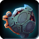 Equipment-Mighty Shell icon.png