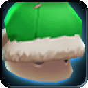 Equipment-Santy Pith Hat icon.png