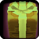 Usable-Late Harvest Prize Box icon.png
