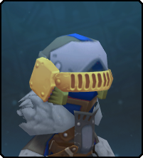 Accessory combinations helmguard and ventedvisor.png