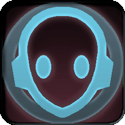 Equipment-Aquamarine Ribbon icon.png