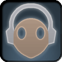 Equipment-Divine Round Shades icon.png