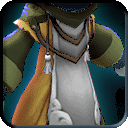 Equipment-Regal Stranger Robe icon.png