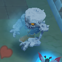 Monster-Frozen Shambler.png