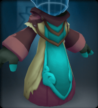 Opal Stranger Robe-Equipped.png
