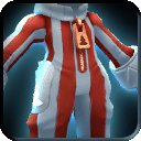 Equipment-Candy Striped Onesie icon.png