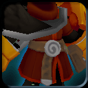 Equipment-Hallow Raider Tunic icon.png