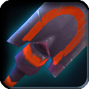 Equipment-Super Slime Slasher icon.png