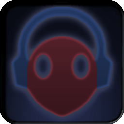 Equipment-Surge Helm-Mounted Display icon.png