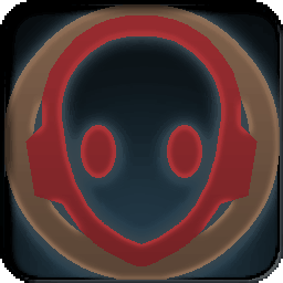 Equipment-Toasty Scarf icon.png