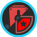 Attack Improvised Weapons icon.png